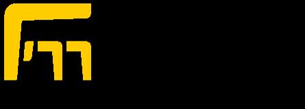 Etisan
